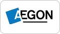 aegon woonhuisverzekeringen vergelijken